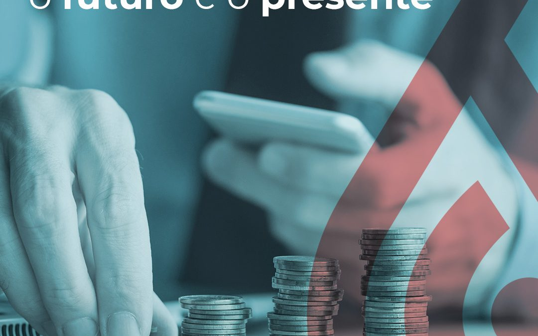 anbima, associação brasileira das entidades dos mercados financeiro e de capitais, investir, investidor, investir na bolsa, bolsa de valores, poupança, cdb, fundo de renda fixa, finanças pessoais, investimentos, aplicação, valor mínimo de aplicação