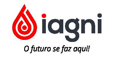 Ficha de Inscrição Cursos Práticos | IAGNI - Instituto Brasileiro de Educação Continuada